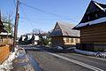 7408vik Wieś Chochołów. Foto Barbara Maliszewska.jpg