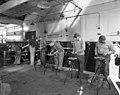 7461 Welding in a Lincoln College workshop.jpg