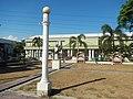 7474City of San Pedro, Laguna Barangays Landmarks 43.jpg
