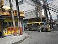 7512Barangays of Pasig City 09.jpg