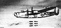 752d Bombardment Squadron - B-24 Liberator.jpg