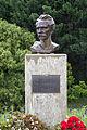 76383 - José Marti - Denkmal-001.jpg