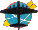 774th Bombardment Squadron - Emblem.png