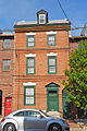 776 S Front St Philly.JPG