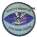 777th Radar Squadron - Emblem.png