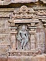 7th century Sangameshwara Temple, Alampur, Telangana India - 49.jpg