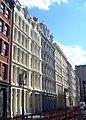 8-34 Greene Street.jpg