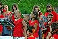 8.8.16 Zlata Koruna Folk Concert 66 (28247604194).jpg