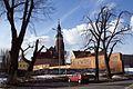 801viki Wołów. Foto Barbara Maliszewska.jpg