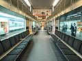 815 interior 20061004.jpg