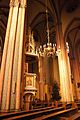 8174viki Kościół pw. Wniebowzięcia NMP w Bielawie. Foto Barbara Maliszewska.jpg