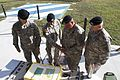 84 Spartan soldiers reenlist to continue their service to the nation 131003-A-jc123-003.jpg