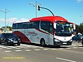 8528 ADO - Flickr - antoniovera1.jpg