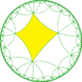 862 symmetry z0z.png