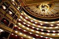8640viki Opera Wrocławska. Foto Barbara Maliszewska.jpg