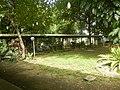 8724BF Homes Parañaque Landmarks 19.jpg
