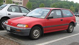88-91 Honda Civic hatch.jpg