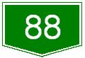 88-as főút.png