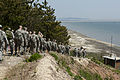 8th SFS Ruck March 130513-F-EO463-316.jpg