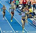 9050 finish finale 800m (14977369596).jpg