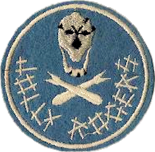 90th-bombgroup-WWII-patch.png