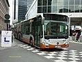 9120 STIB - Flickr - antoniovera1.jpg