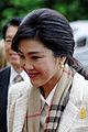 9169ri-Yingluck Shinawatra.jpg