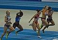 9244 finale 60m dames (14813656959).jpg