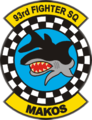 93rd Fighter Squadron.png