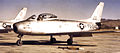 94th Fighter Squadron North American F-86A-5-NA Sabre 48-240.jpg
