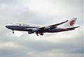 95eh - Air China Boeing 747-4J6 (M); B-2468@LHR;01.06.2000 (5669050157).jpg