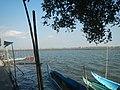 9623Obando, Bulacan River Districts Landmarks 13.jpg