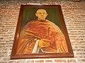 9795Immaculate Conception Parish Church Guagua 02.jpg