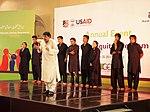 9877Gender Equity Program, Pakistan873504 a3c2c5c10f b (9910028724).jpg