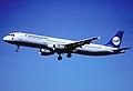 98be - Finnair Airbus A321-211; OH-LZD@ZRH;19.06.2000 (5238228558).jpg