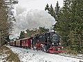 99 7234-0, Germany, Saxony-Anhalt, Drängetal - Drei-Annen-Hohne stretch (Trainpix 185403).jpg