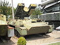 9K35 Strela-10 01.JPG