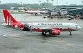 9M-AFO A320-216 AirAsia (8181767700).jpg