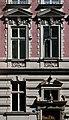 9 Rylieeva Street, Lviv (06).jpg