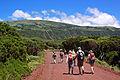 Açores 2010-07-18 (5039724670).jpg
