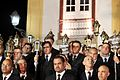 Aécio Neves - Procissão do Enterro - 18-04-2014 (13970867654).jpg