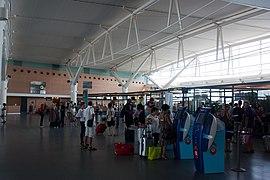 Aéroport Pau-Pyrénées IMG 8900.JPG
