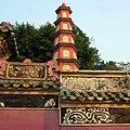 A-Ma Temple, Macau - panoramio (4).jpg