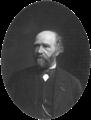 A. Poitevin 1879 Photographische Correspondenz.png