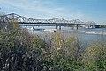 A4k011 10mp Carl Cannon at Kennedy Bridge (6379518167).jpg