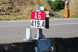 A6 - 2018-08-28 - IMG 8706-2.jpg