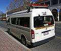 ACTION - 216 104 - Toyota Hiace Commuter 01.jpg