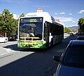 ACTION Bus 338 CC (SA) 'CB60' bodied Scania L94UB (CNG).jpg