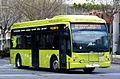 AC Transit 5101.JPG