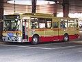 ADG-RA273MAN-Kanachu-A174.jpg